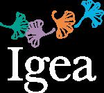 IGEA-Logo-1-w
